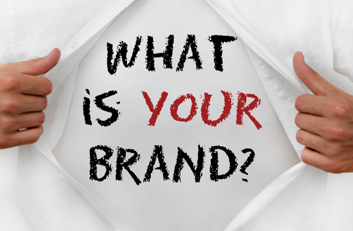 Utah Vehicle Wraps Your Brand