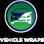 Utah Vehicle Wraps